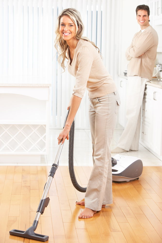 carpet-cleaning-camden