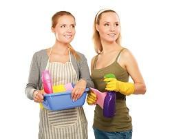 House Cleaning Services Explained