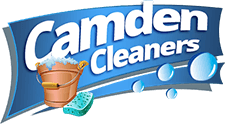 Camden Cleaners